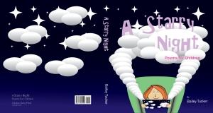Fike_Brian_4-2_Childrens_Book_Cover