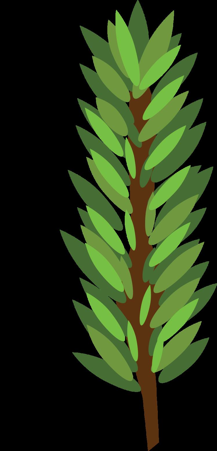 Garland Branch