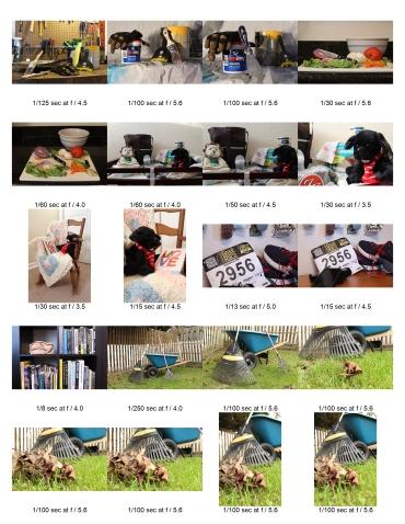 fas-226-5-2-photoshoot-contact-sheet-top-20-brian-fike