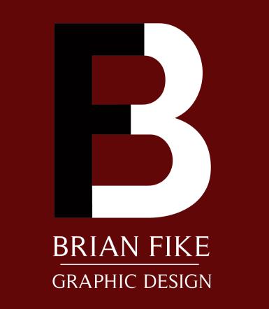 BF Logo_1