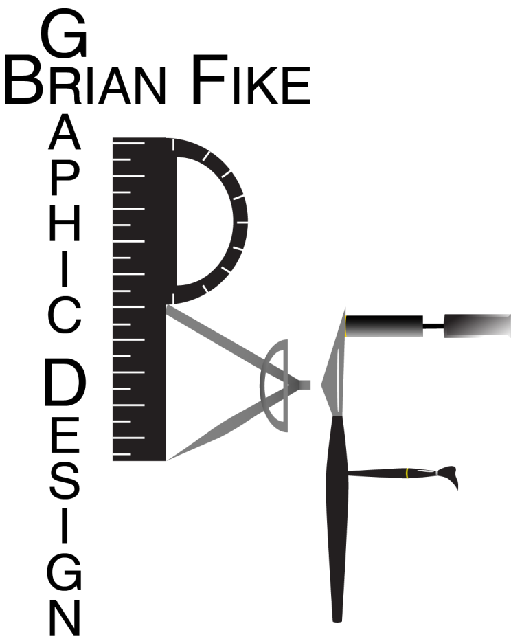 BF Logo_2
