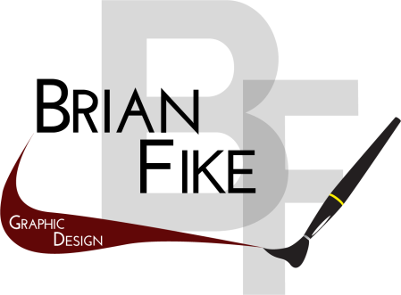 BF Logo_3